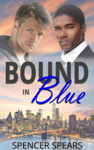 BoundInBlue