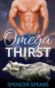 OmegaThirst