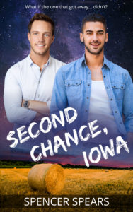 SecondChanceIowa